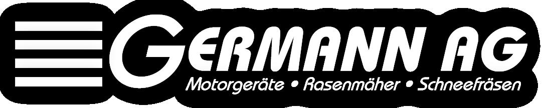 Germann AG Logo